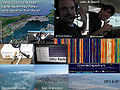 Bay Area Flight Montage.jpg